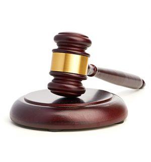Bazla Tax&Legal, tu partner legal para tu vida profesional y personal. Somos un equipo de abogados y economistas que prestamos servicios de asesoramiento legal, societario y contractual a Pymes, empresas y particulares. (Fiscal, Mercantil, Laboral Civil y Penal-Económico)