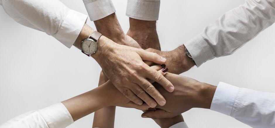 La importancia del pacto parasocial como medida preventiva