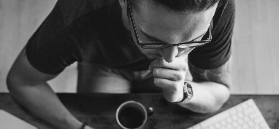 Tres típicos errores legales que debes evitar en tu empresa