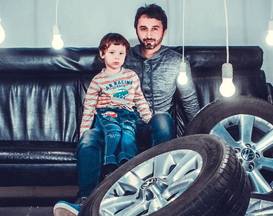 Qué riesgos debes tener controlados en tu empresa familiar