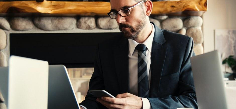 Los problemas que debes evitar para sacar adelante a tu empresa