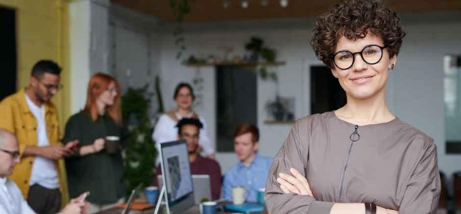 ¿Eres el CEO que todos tus empleados quieren?