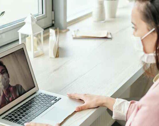 Cinco preguntas sobre los expedientes de regulación temporal de empleo (ERTE)